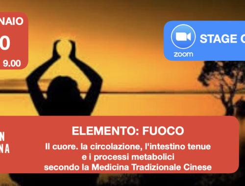 MTC Stage Fuoco 2021